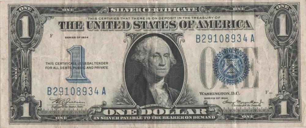 us paper money Get us dollar rates, news, and facts also available are united states dollar services like cheap money tranfers, a usd currency data, and more.