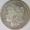 1888-O
